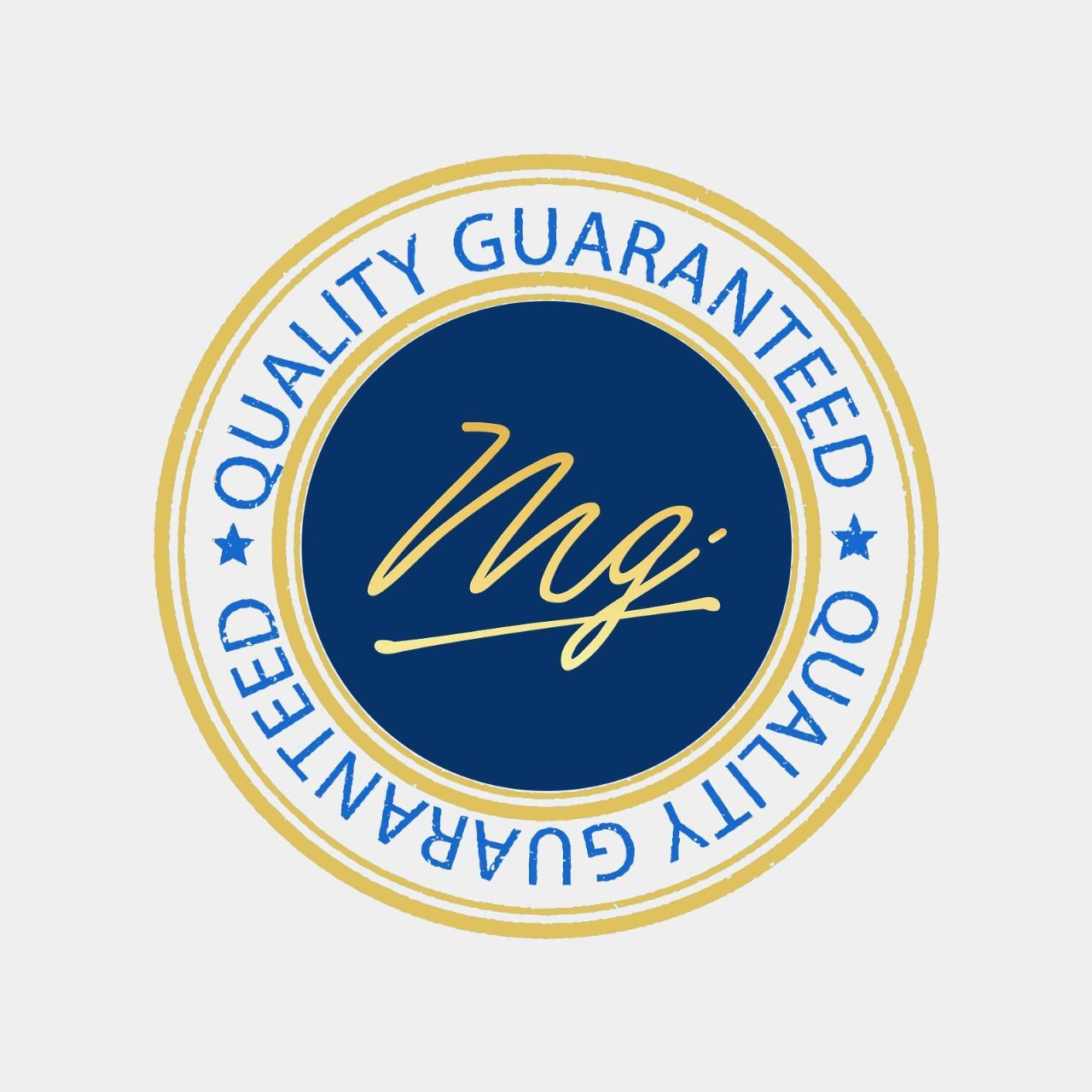 Quality Garanted MG