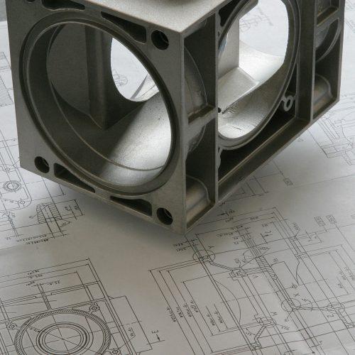 engineer-4054592_1920